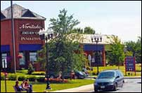 Rockvale Outlets - Shopping in Lancaster PA