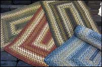 Dutchland Quilt Patch