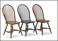 Martin's Chair Inc. New Holland PA
