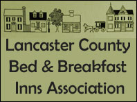 Lancaster County Bed and Breakfast Inns Association